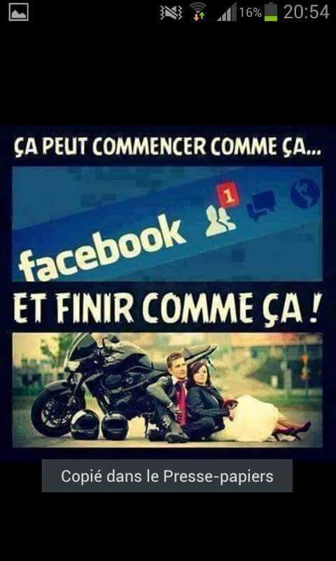 Vive Fb - meme