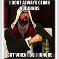 assassin creed logic