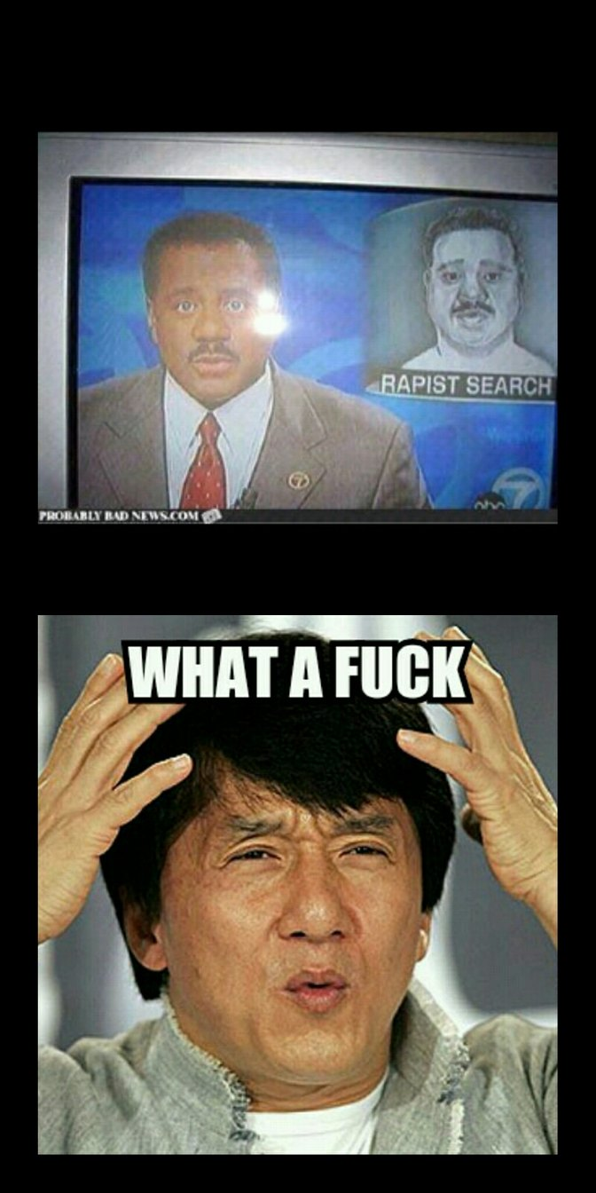 WTF ? - meme