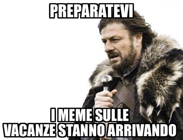 Cito davidedebidda - meme