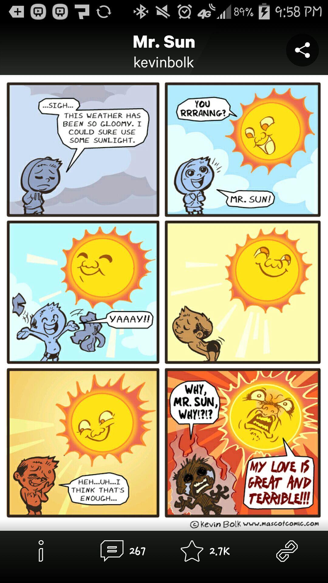 praise the sun - meme