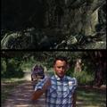 Run Forrest, Run!!!!!!!!!!!!!!!!!!!!!!!!!!!!!!!!!!