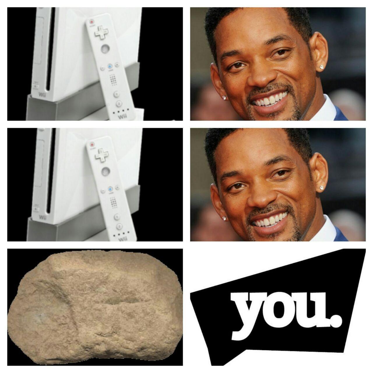 Adivina la cancion - meme