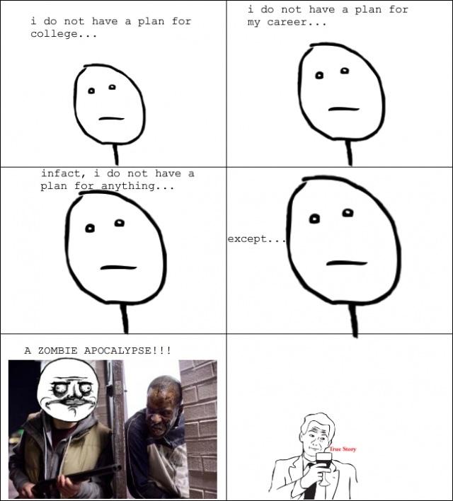 zaambwie - meme
