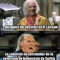 Doc Regreso!! :D