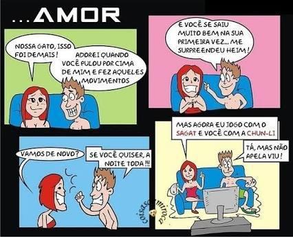 :):) - meme