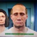 putin in fallout 4