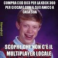 Cod bo3