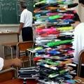 nessas horas que os professor pira
