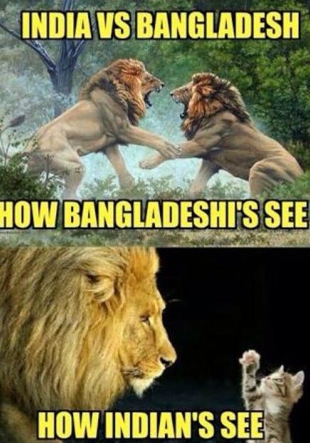 lol bangladesh - meme
