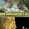 lol bangladesh