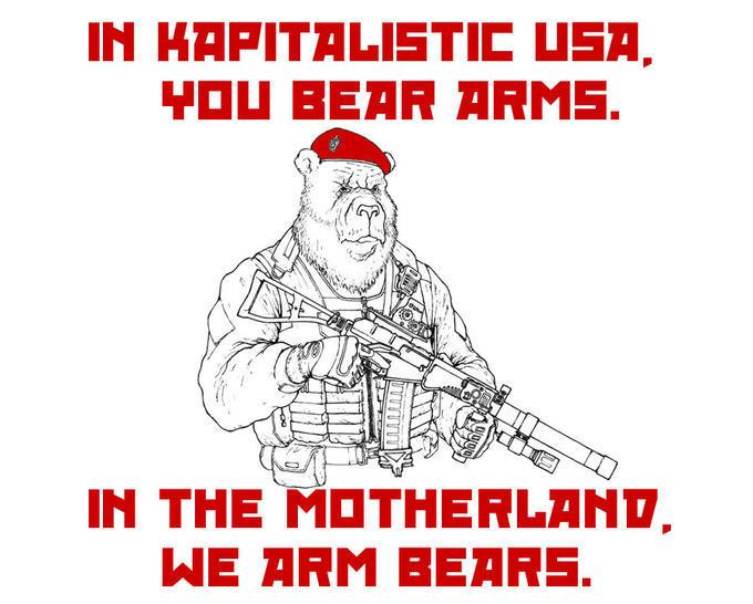 Sir Memes Memedroid: The Best Ivan Memes :) Memedroid