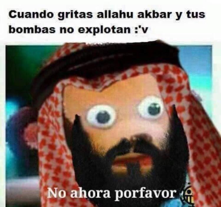 jejox - meme