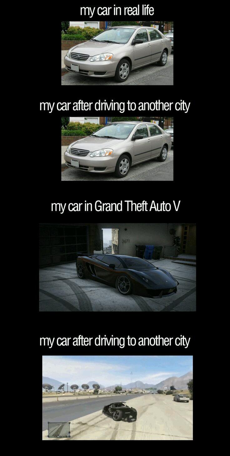 Accurate AF - meme