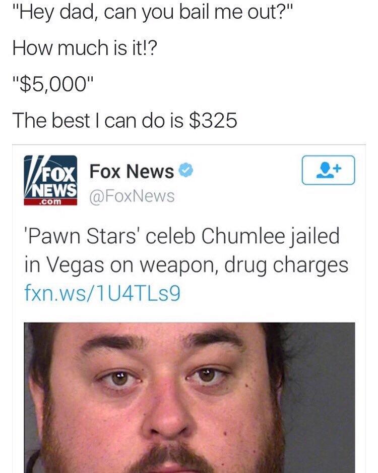 cheap ass - meme