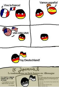 PollandBallbd : Nationalisme - meme