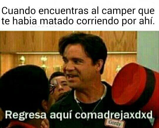 Equisdeequisdeequisde - meme