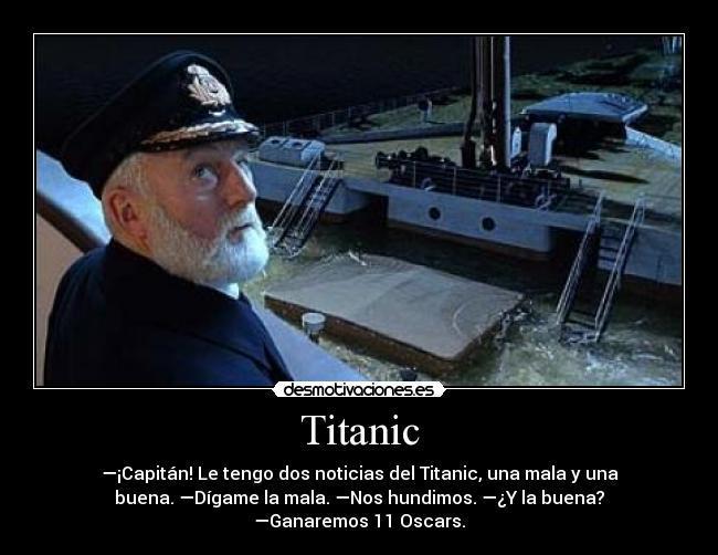 Titanic pls... - meme