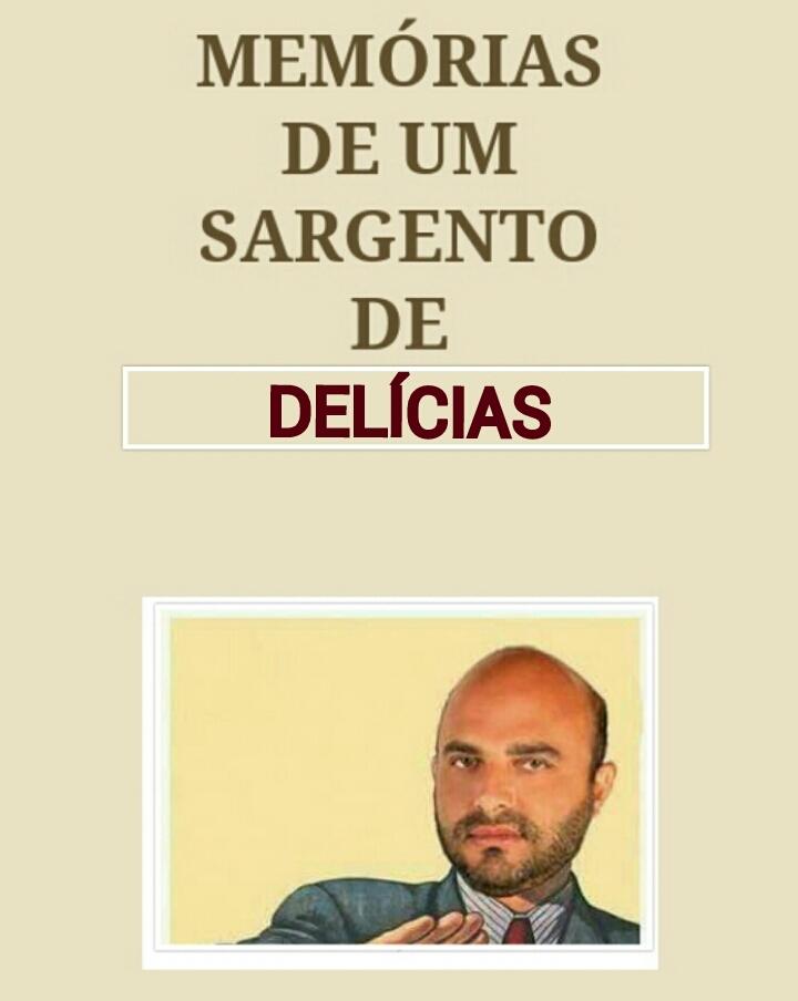 Clássicos da literatura brasileira #1 - meme