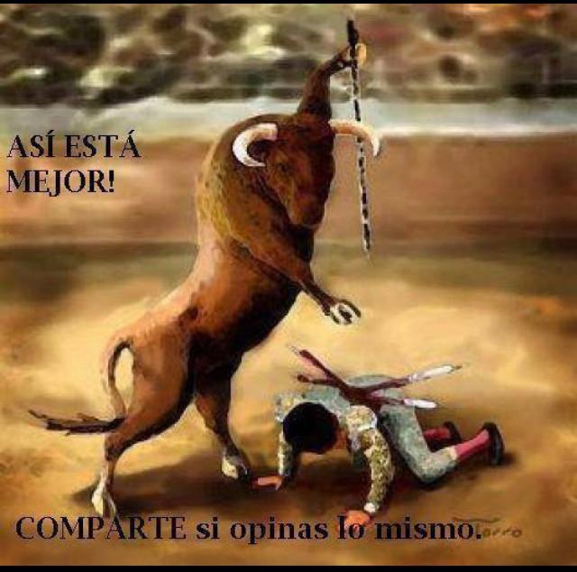 Like por justicia.. - meme