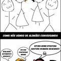Alemoes :3