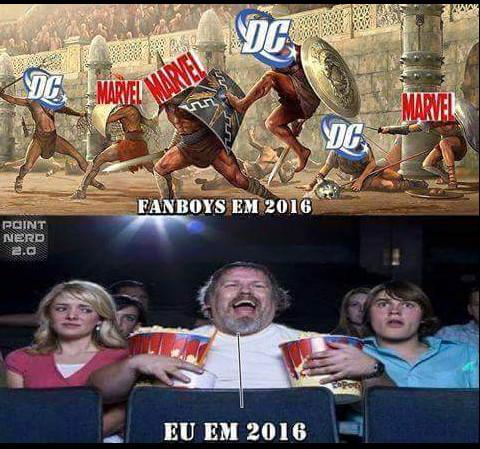 ◑▂◑◑▂◐◑▂◑◑▂◐ - meme