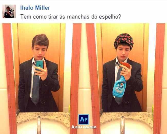 #6 Photoshop fail - meme