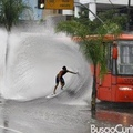 busao de Curitiba