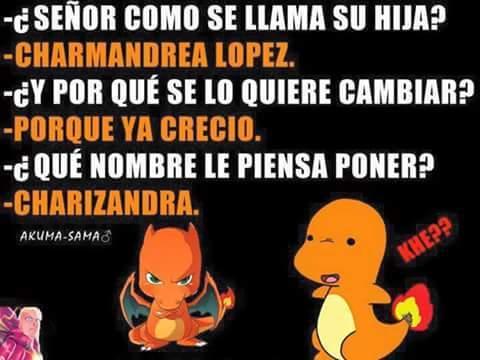 Pokemon xD hdwdwdhud - meme