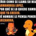 Pokemon xD hdwdwdhud