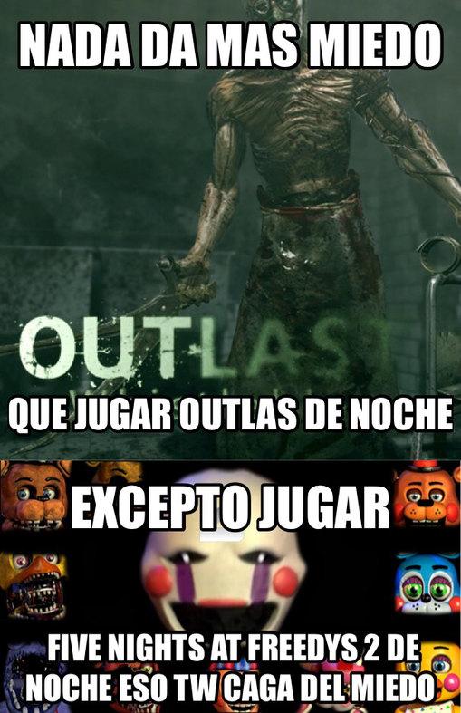 Le - meme