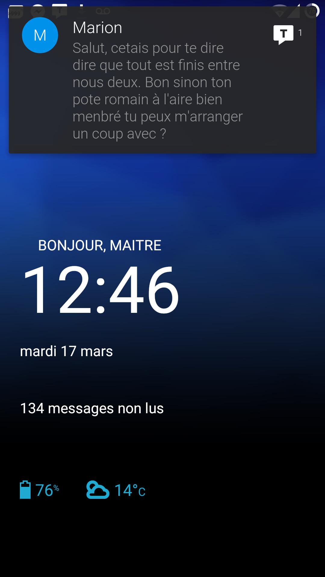 Mdrrr loool xDDDD paysan..... Breton ! - meme
