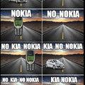 Nokia 3310 the best