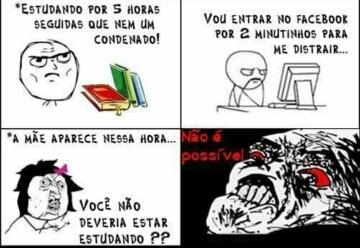 #pqMae... - meme