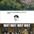 Watt willer ... Wattwiller ! Ok ?!