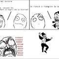 Dottore troll
