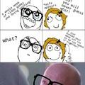True story guys :(