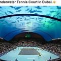 Dubai y sus maravillas excéntricas