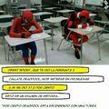 Simplemente Deadpool