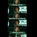 Seu Potter Head