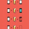 alcool pas bon santé
