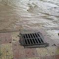 Seulement en Algérie