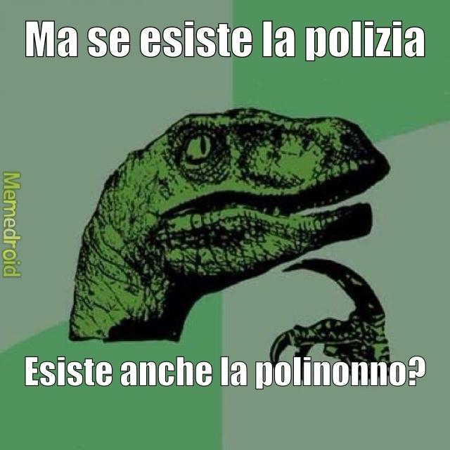 Cito -Fedux- - meme