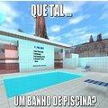 Nostalgia pool s2