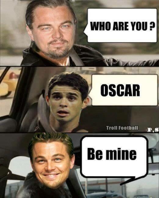 Soccer fans will understand ;) - meme