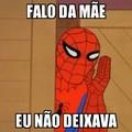Spidermae