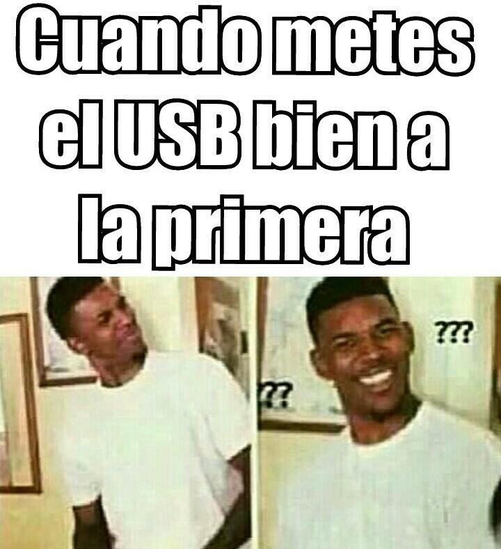 Exactooo:v - meme