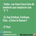 el yoni