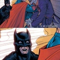 batman vs superman preview
