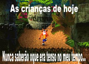 Sdds Ps1 :') - meme